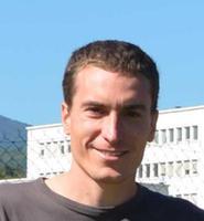 Frédéric Capel