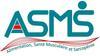 Logo ASMS 2019