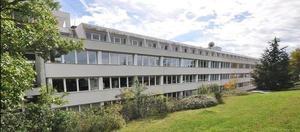 Centre THEIXJPG