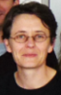 Marie Chantal Farges