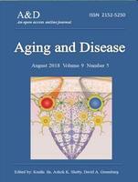 Aging Disease