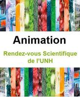 Animation Scientifique JPG