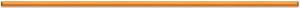 Barre OrangeJPG
