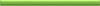 Barre verte  (2)