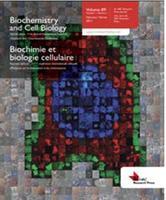 Biochemistry ceel biology