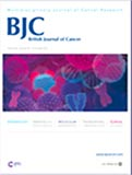 British-Journal-of-Cancer