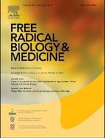 Cafree radical biology