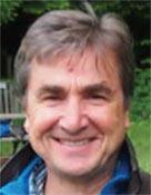 DanielBechet