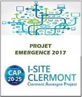Emergence 2017