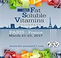 16th Fat Soluble Vitamins