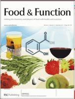 Food function 2