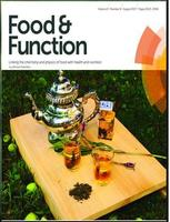 Food function