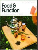 Food function