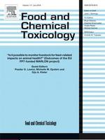 Food toxicology