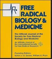 Free radical biologie and medecine