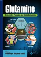 glutamine JPG