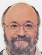 Jean-Louis_SEBEDIO
