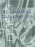 Journal-of-Biomedical-Informatics
