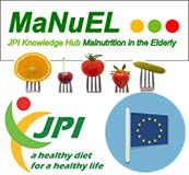 MaNuEL creates a network of dedicated scientists to build better research capacity on malnutrition across Europe.