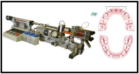 masticateur1