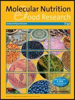 molecular nutrition foos research