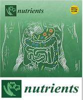Nutrients 2JPG