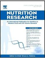 Nutrition research