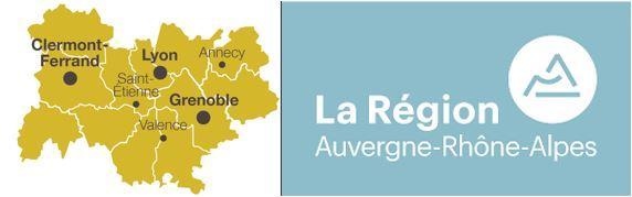Region ARA