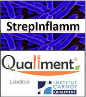 Strepinflamm