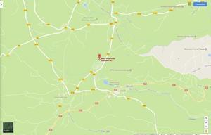 Theix MAP