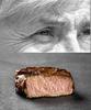 viande Age