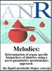 ANR Melodies
