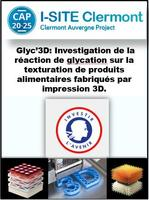 Glyc3D