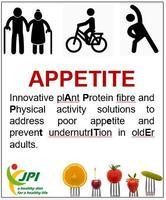 JPI Appetite
