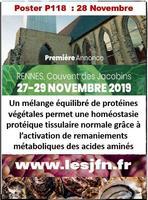 JFN2019 Fouillet