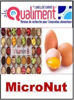 MicroNut