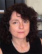 Christine Morand