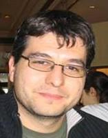 Dragan MILENKOVIC