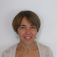 Marie-Anne Verny