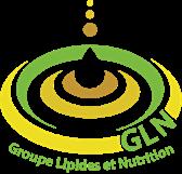 https://lipides-et-nutrition.net/