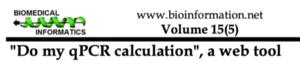 https://www.bioinformation.net/015/97320630015369.pdf