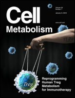 cell metab
