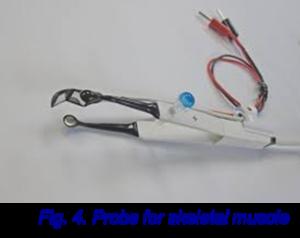 electroporateur fig4