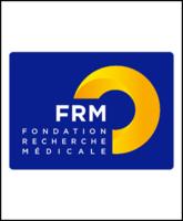 logo FRM agrandi