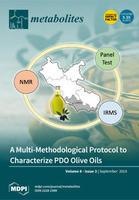 cover-metabolites-v8-i3.png