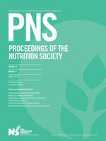 PNS 2018 (NutriVasc)