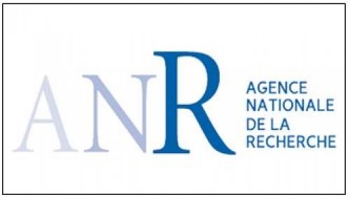 ANR Agency