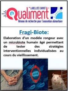 Fragi-Biote