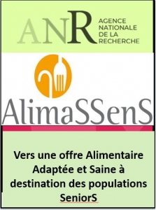 AlimaSSens