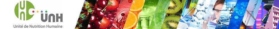 Unité de Nutrition Humaine